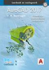 boek Autocad 2017
